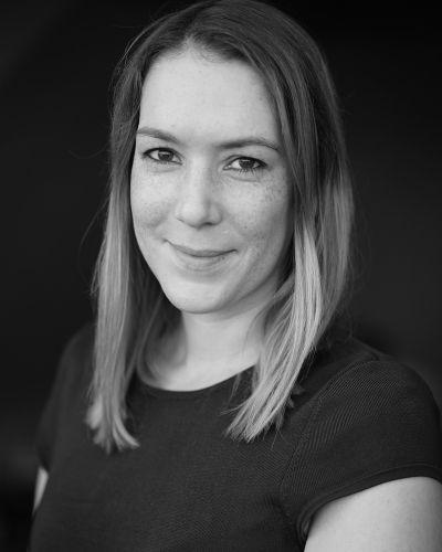 Jessica Keppler