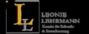 Leonie Lehrmann